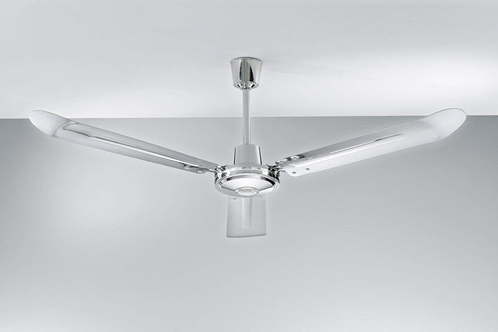 Schema Elettrico Ventilatore Vortice Con Telecomando : Ventilatore vortice con telecomando in offerta dai migliori negozi