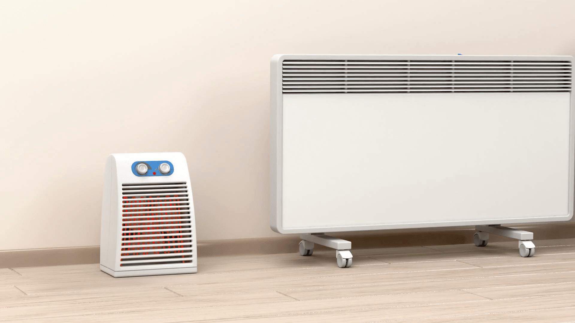 Caldaia A Condensazione Svantaggi vantaggi e svantaggi del termoventilatore