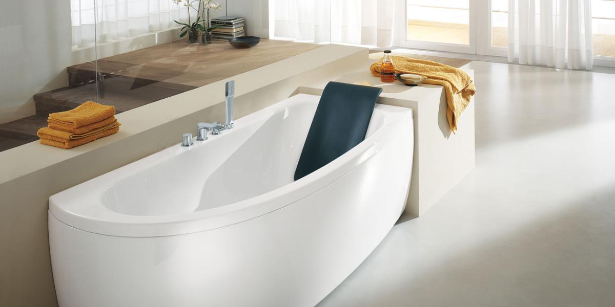La Migliore Vasca Da Bagno Prezzi E Offerte Di Agosto 2021