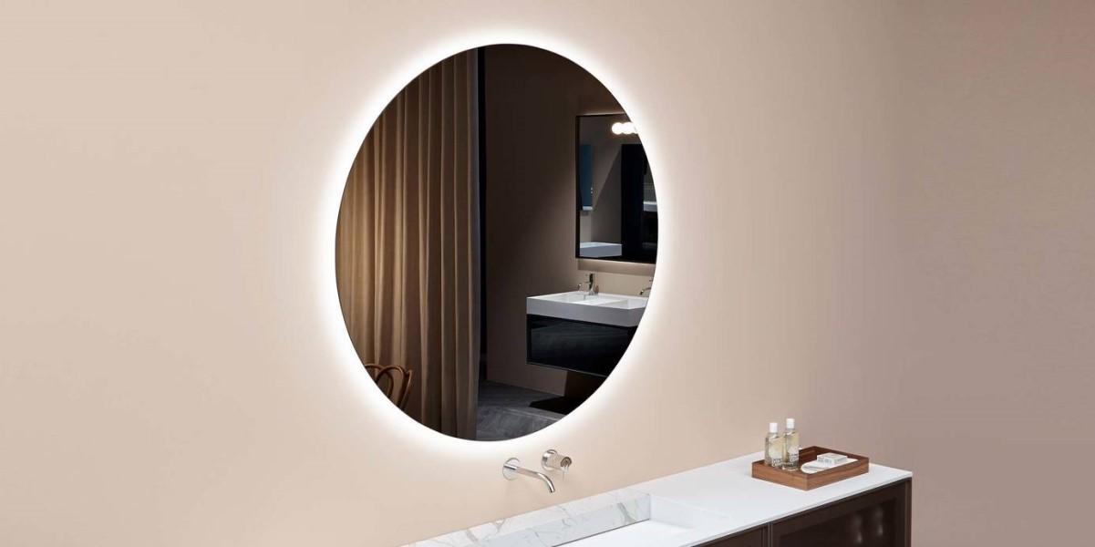 Il Miglior Specchio Da Bagno Prezzi E Offerte Di Agosto 2021